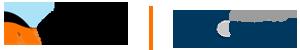 Blog10 - Plataforma de Criação de Blogs para Consultoria