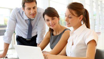5 dicas para construir uma marca de sucesso